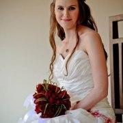 Nicolene Mostert 14