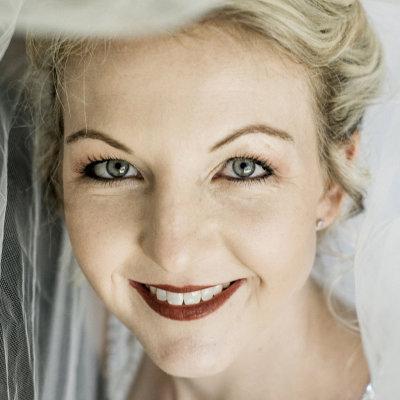 Annene Veldman