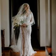 veils, wedding dresses, wedding dresses, wedding dresses, wedding dresses