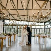 bride and groom, bride and groom, bride and groom, lighting, wedding venue