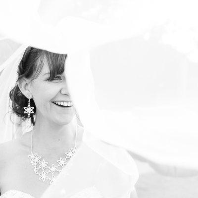 Leanne Diamant
