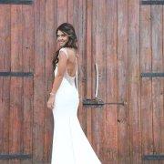 Jessica van der Merwe 1
