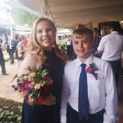Robyn Du Plessis 6