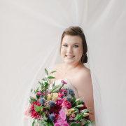 Robyn Du Plessis