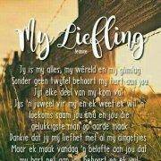 Anriët Pretorius 1