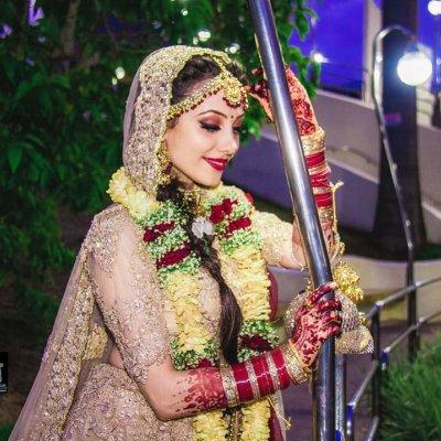 Krsna priya Dasa Singh