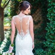 beaded, wedding dress, wedding dress, wedding dress, wedding dress, wedding dress, wedding dress, wedding dress