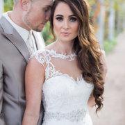 beaded, lace, wedding dress, wedding dress, wedding dress, wedding dress, wedding dress, wedding dress, wedding dress