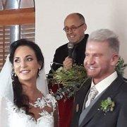 Lizelle de Villiers 3