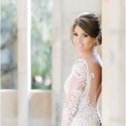 Jessica Botoulas 9