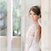 Jessica Botoulas 10