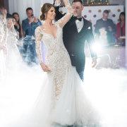 first dance, wedding dresses, wedding dresses