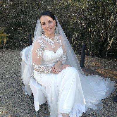 Vanessa Hibbins