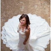Mandy-Leigh Van Aswegen 3
