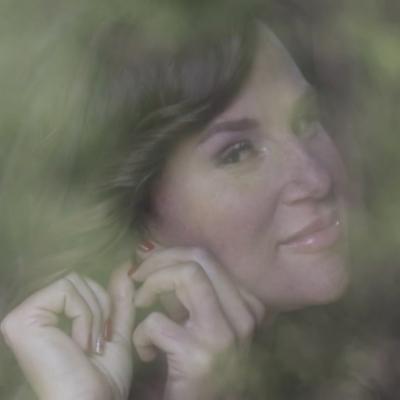 Mandy-Leigh Van Aswegen
