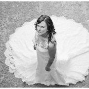 Mandy-Leigh Van Aswegen 10