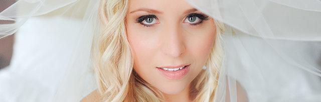 Chelsea Collett