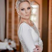 Leana Shepherd 45