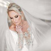 Leana Shepherd 50