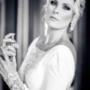 Leana Shepherd 51