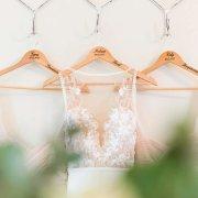 brides maids dresses, dresses
