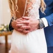 bride, first dance, groom