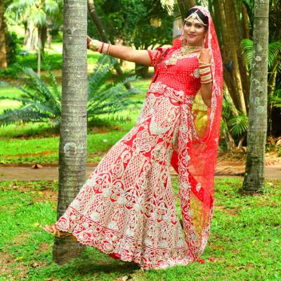 Arusha Thilakdhari