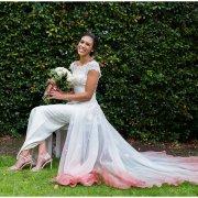 shoes, wedding dress, wedding dress, wedding dress