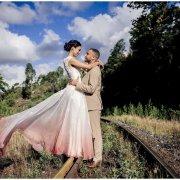 bride and groom, bride and groom, wedding dress, wedding dress, wedding dress