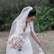 Micaela Brummer 25