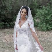 Micaela Brummer 32