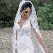 Micaela Brummer 35