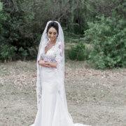Micaela Brummer 36