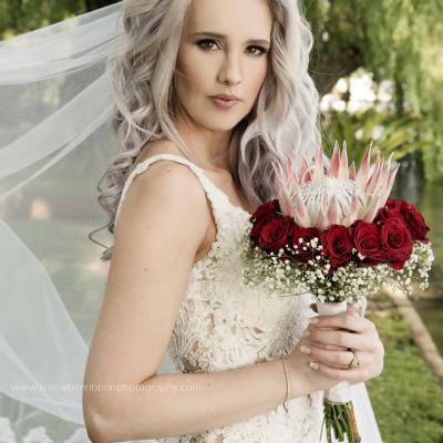 Nicolene Pretorius