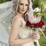 Nicolene Pretorius 7