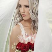 Nicolene Pretorius 13
