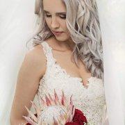 Nicolene Pretorius 9