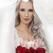 Nicolene Pretorius 19