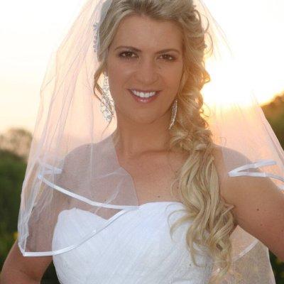 Jess Denner