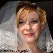 Cindy Olivier 4