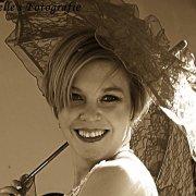 Cindy Olivier 0