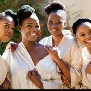 Thembakazi Musyoki 9