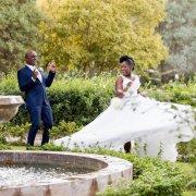 Thembakazi Musyoki 7