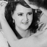 Louise Grobler 4