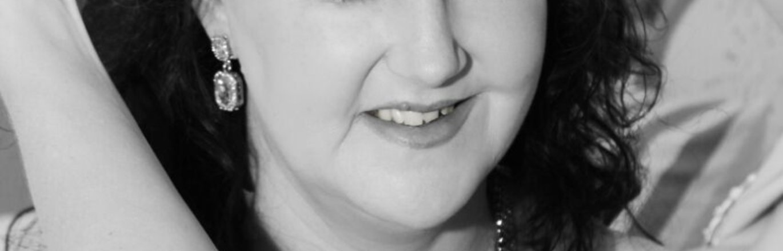 Louise Grobler