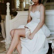 sume schepetin, bride of the year 2016, sume schepetin, october