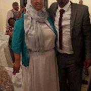 Bahieyah Jacobs 2