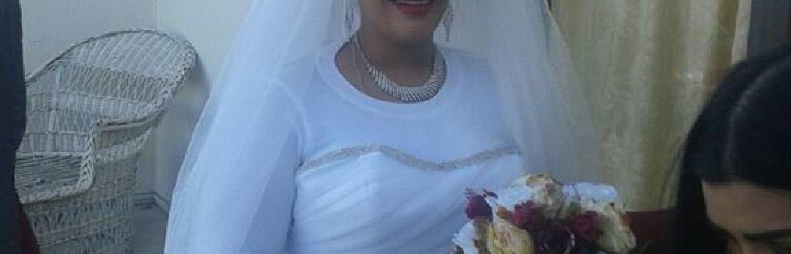 Bahieyah Jacobs