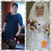 Bahieyah Jacobs 4