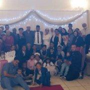 Bahieyah Jacobs 6